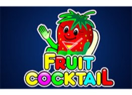 Слоты Fruit Cocktail